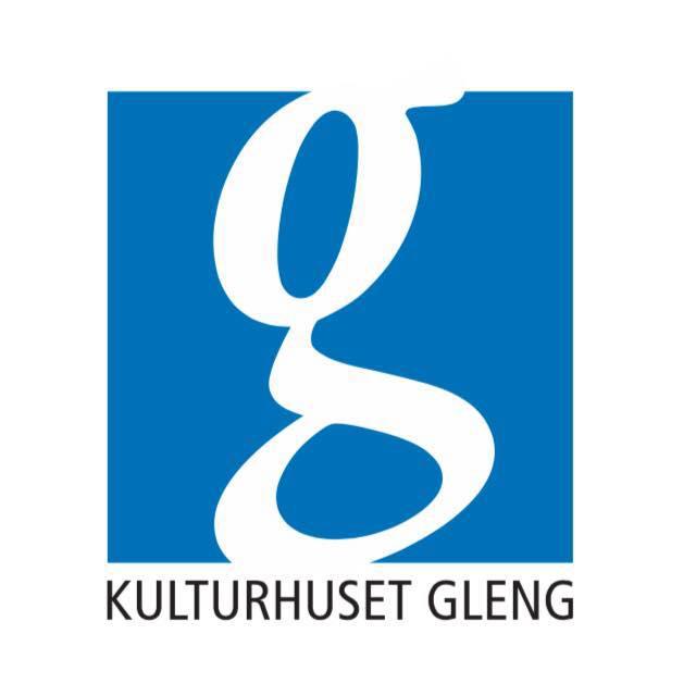 Kulturhuset Gleng