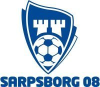 Fotballklubben Sarpsborg08