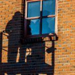 Bytte av vinduer, Borgvold Bosenter